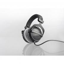 Beyer Dynamic Dt 770 Pro 80 Ohms
