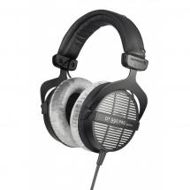 Beyer Dynamic Dt 990 Pro