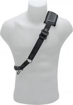 Bg S02m - Shoulder Taille Ml