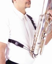 Bg T03 - Tuba Et Euphonium Taille Ml