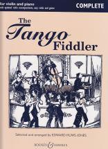 VIOLON Tango : Livres de partitions de musique