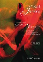 Jenkins Karl - Adiemus V: Vocalise - Women