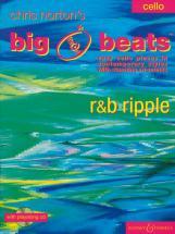 Norton Christopher - Big Beats R & B Ripple + Cd - Violoncelle