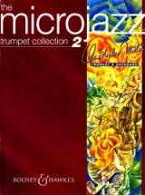 Norton Christopher - Microjazz Trumpet Collection 2  - Trompette Et Piano