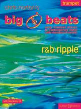Norton Christopher - Big Beats R & B Ripple + Cd - Trumpet