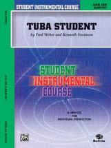 Tuba Student 1 - Tuba
