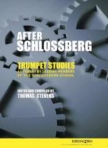 Stevens Thomas - After Schlossberg