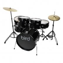 Bird Instruments Ds101 Bk