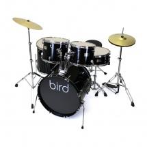 Bird Instruments Ds120 Bk