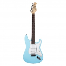 Bird Stc1 Sonic Blue