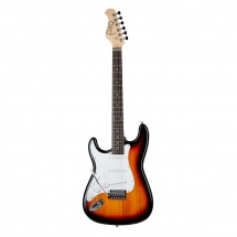 Bird Stc1l Sunburst - Gaucher
