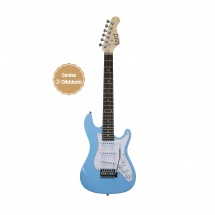 Bird Instruments Stc20 Mini Blue