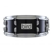 Bird Wsd14