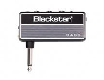 Blackstar Amplug 2 Bass
