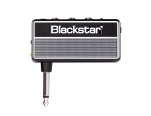 Blackstar Amplug 2 Guitar