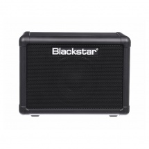 Blackstar Fly 103 Baffle D\'extension Pour Fly 3 Mini Amp