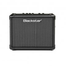 Blackstar Id:core 10 V2 Combo 10w Stéréo