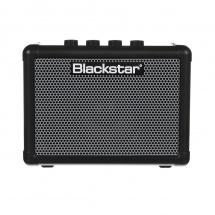 Blackstar Fly 3 Bass -  Mini Ampli Basse Nomade A Piles Avec Effets