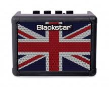 Blackstar Fly3 Union Jack Bluetooth