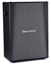 Blackstar Ht-212voc Mkii