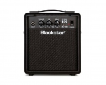 Blackstar Lt-echo10 - 10w