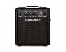Blackstar Lt-echo10 - 10w