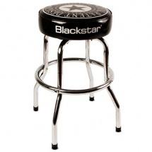 Blackstar Tabouret De Bar Hauteur 60 Cm