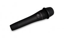 Blue Microphones Encore 100 - Noir