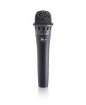 Blue Microphones Encore 100i - Noir