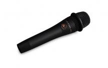 Blue Microphones Encore 200 - Noir