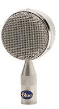 Blue Microphones Bottle Capsule Micro B6