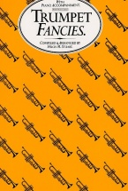 Trumpet Fancies - Trumpet