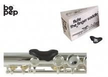 Bo Pep Bp601 - Correcteur De Tenue Finger Saddle (main De Petite Taille Ou Moyenne)