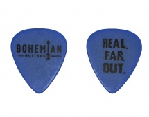 Bohemian Pack De 5 Mediators Real Far Out