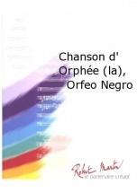 Bonfa L. - Muller T. - Chanson D