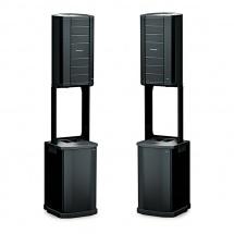 Bose Systeme F1 - Enceinte 812