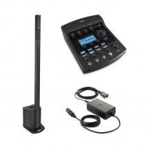Bose L1 Compact + Offre T1 Tonematch