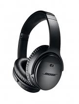 Bose Quietcomfort 35 Ii - Noir