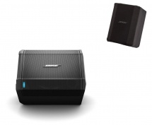 Bose Pack S1 Pro