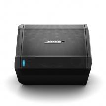 Bose S1 Pro Avec Batterie