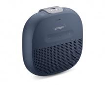 Bose Soundlink Micro - Bleu