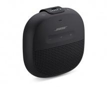 Bose Soundlink Micro - Noir