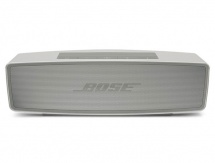 Bose Soundlink Mini Ii Bluetooth Blanc