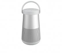 Bose Soundlink Revolve+ Gris