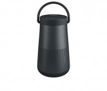 Bose Soundlink Revolve+ Noir