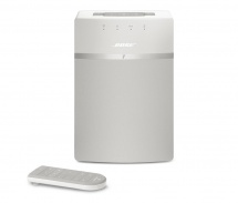Bose Soundtouch 10 - Blanc