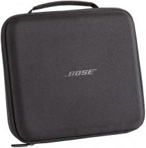 Bose Tonematch Etui De Transport T4 / T8 Noir