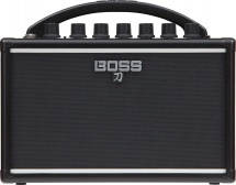 Boss Katana Mini - 7w
