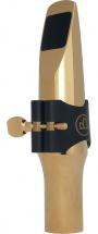 Brancher Bec Metal De Saxophone Tenor J29tg