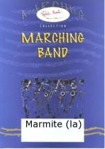 Brazinha - Vireton E. - Marmite (la)
